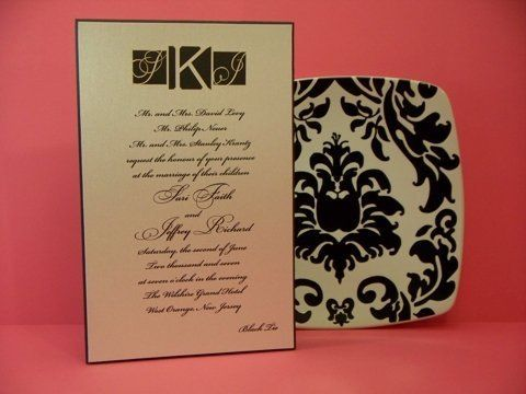 Tmx 1286051412357 1747529734336784429525436284447243486570860n Paramus wedding invitation