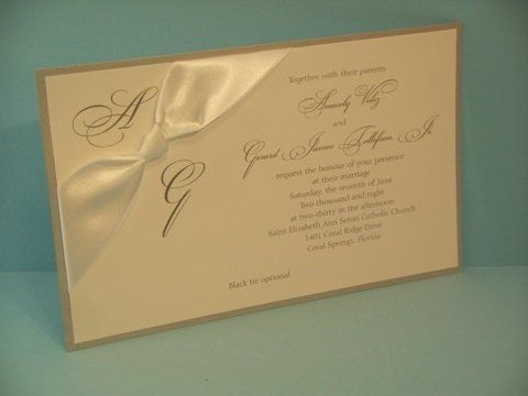 Tmx 1286051415779 1747529734384784429525436284447244032537160n Paramus wedding invitation