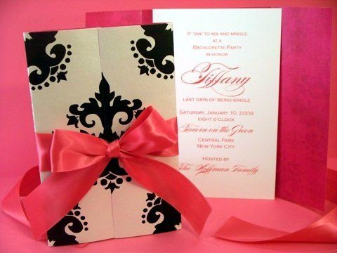 Tmx 1286051439295 1747529675789784429525436284447209036623845n Paramus wedding invitation