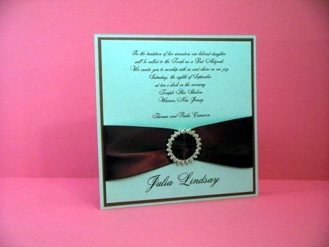 Tmx 1286051440529 1747529675794284429525436284447209081710154n Paramus wedding invitation