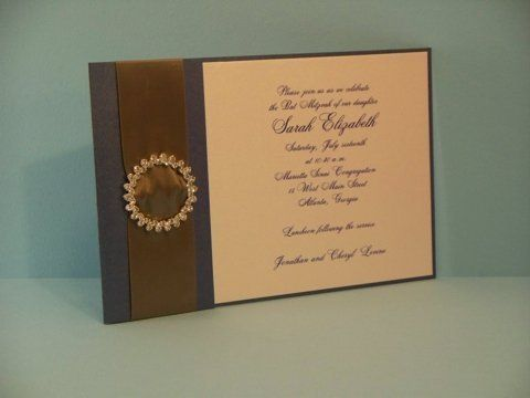 Tmx 1286051440763 1747529675795784429525436284447209114711868n Paramus wedding invitation