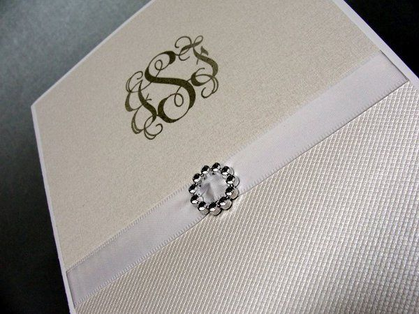 Tmx 1286402989426 6058148129741784429525436284469862423204493n Paramus wedding invitation