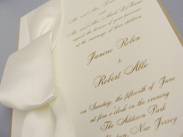 Tmx 1286402992364 6137648129611784429525436284469862113288419n Paramus wedding invitation