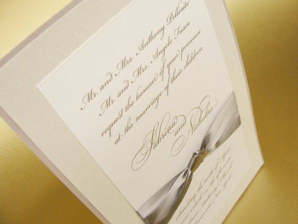 Tmx 1286403006692 6234748129781784429525436284469862481407966n Paramus wedding invitation