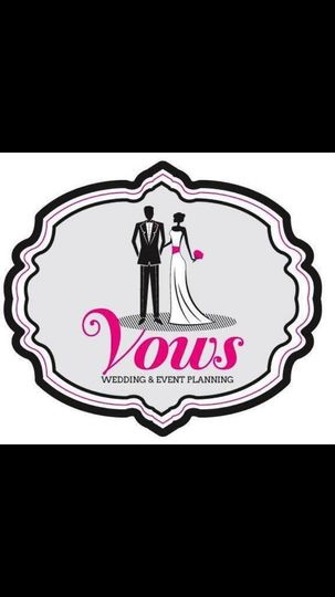 Vows Wedding and Event Planning