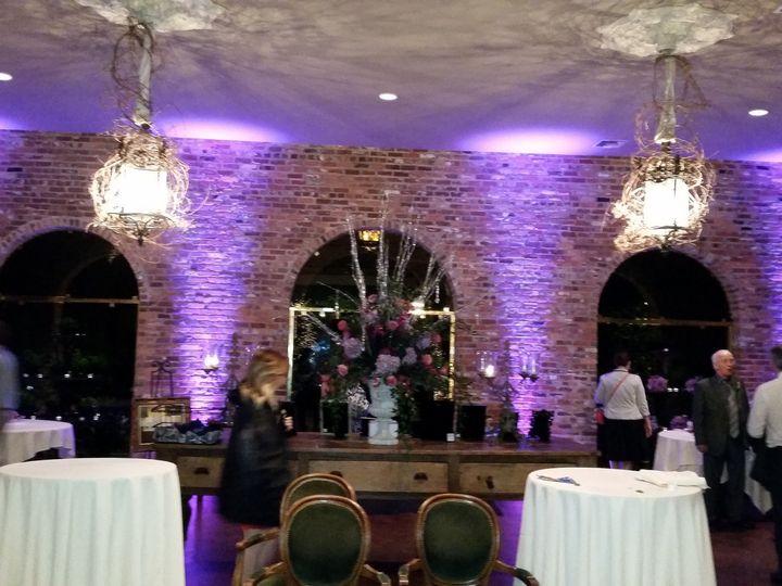 Tmx 1434126384748 Houmas House Center Baton Rouge, LA wedding dj