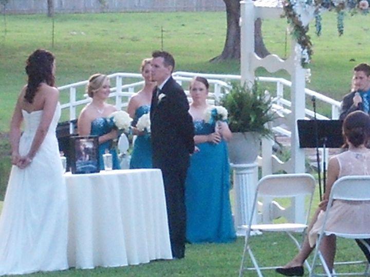 Tmx 1434126444704 Img20140516192054037 Baton Rouge, LA wedding dj