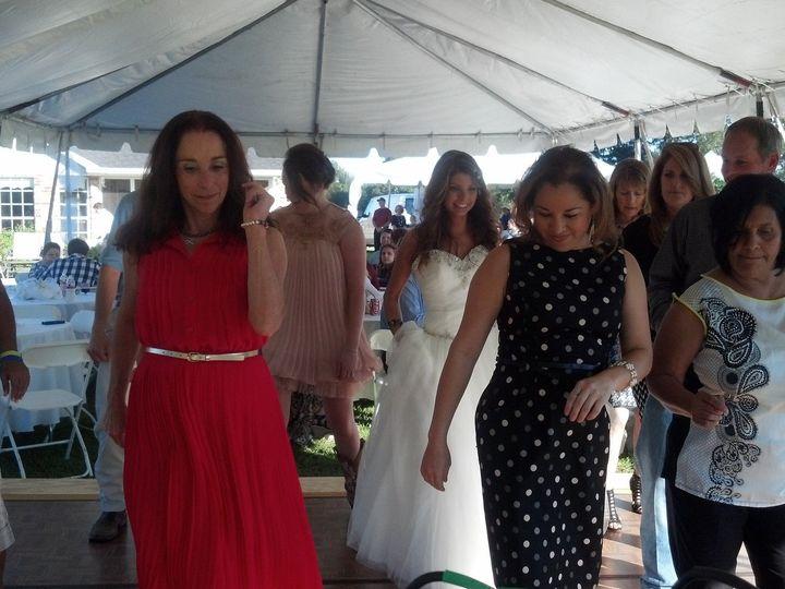 Tmx 1434126702604 Img20141004165533718 Baton Rouge, LA wedding dj