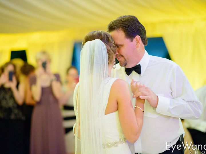 Tmx 1439222089185 Emwedding2689 Baton Rouge, LA wedding dj