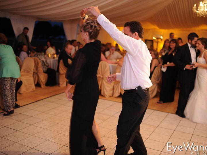 Tmx 1439222093727 Emwedding2776 Baton Rouge, LA wedding dj