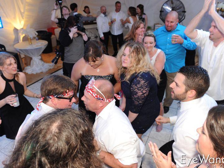 Tmx 1439222139620 Emwedding3990 Baton Rouge, LA wedding dj