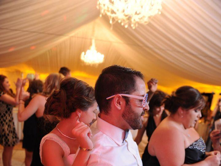 Tmx 1439222143433 Emwedding4125 Baton Rouge, LA wedding dj