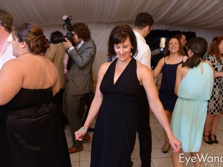 Tmx 1439222147276 Emwedding4154 Baton Rouge, LA wedding dj