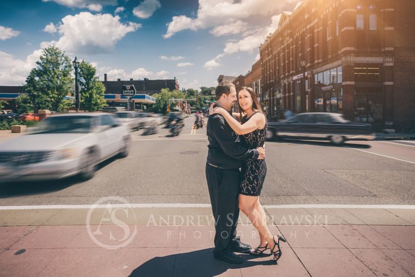 andrewsamplawskiphotography 0013