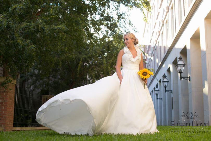 ashlyn hoffman bridal 4117