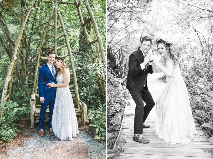 wedding site luckycouple 106 51 956114