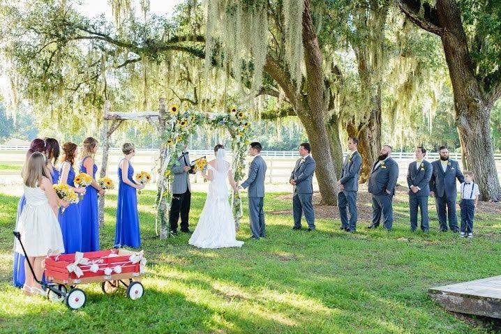 geller wedding wedding collection 0209