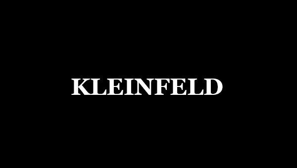 Wedding makeup and bridal hair for Kleinfeld Bridal in New York. UNRIVALLED BEAUTY NY Top Wedding...