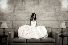Sasha de Almagro Photography