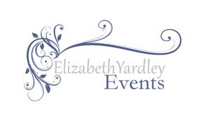 Elizabeth Yardley Events