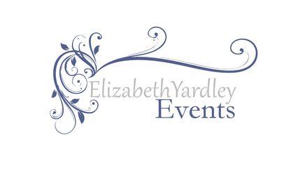 Elizabeth Yardley Events