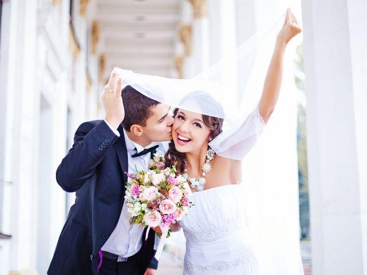 Tmx 1380389502841 Shutterstock125171192 Lakewood, CO wedding venue