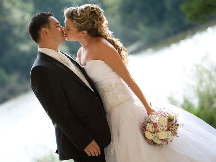 Tmx 1380389533089 Shutterstock64903060 Lakewood, CO wedding venue