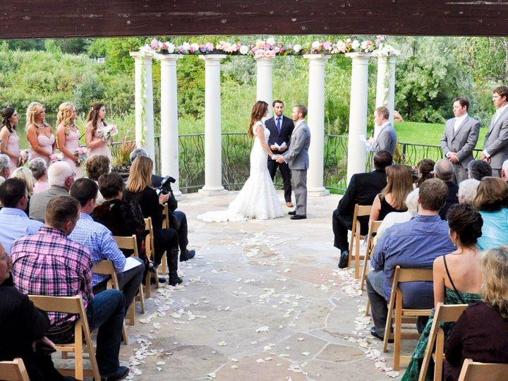 Tmx 1425064230656 Rachel  Russells Wedding 9 6 14 Pass 0228 Lakewood, CO wedding venue