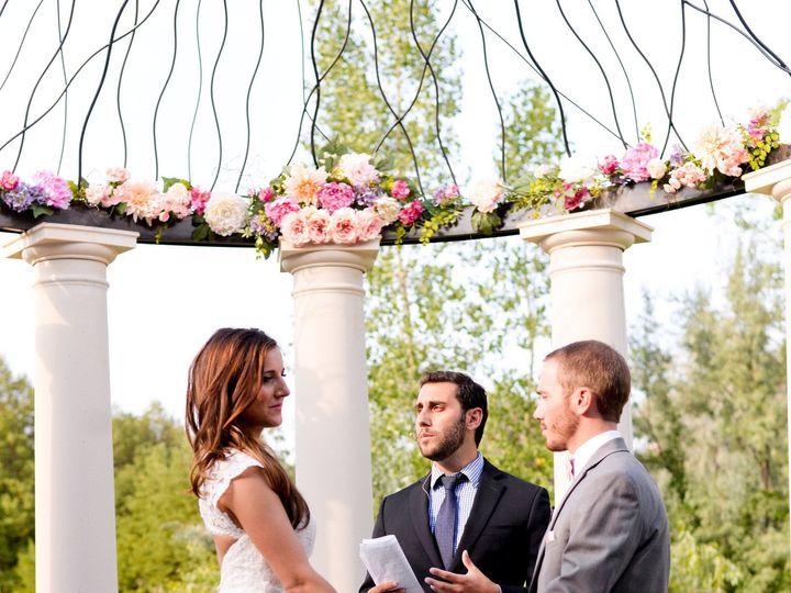 Tmx 1425064268518 Rachel  Russells Wedding 9 6 14 Pass 0219 Lakewood, CO wedding venue