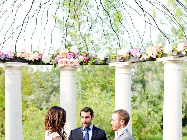 Tmx 1425064287729 Rachel  Russells Wedding 9 6 14 Pass 0217 Lakewood, CO wedding venue