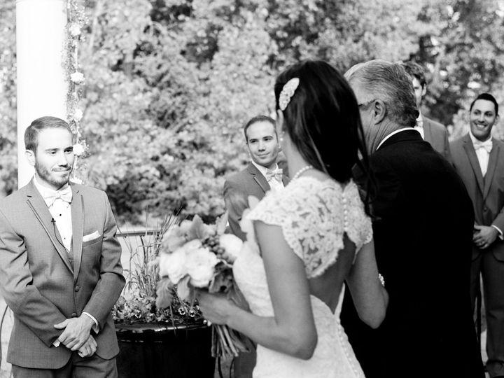 Tmx 1425064305454 Rachel  Russells Wedding 9 6 14 Pass 0215 Lakewood, CO wedding venue