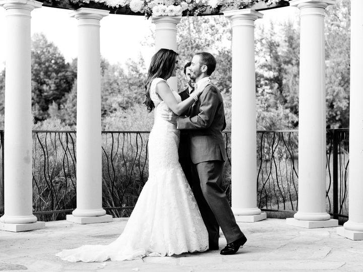 Tmx 1425064349876 Rachel  Russells Wedding 9 6 14 Pass 0240 Lakewood, CO wedding venue