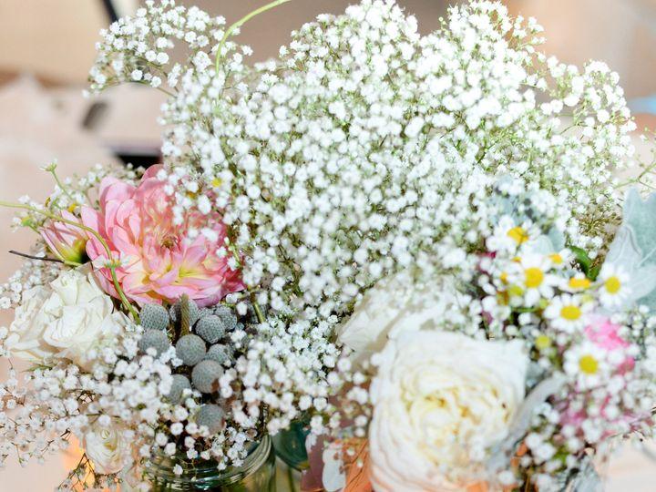 Tmx 1425064368125 Rachel  Russells Wedding 9 6 14 Pass 0327 Lakewood, CO wedding venue