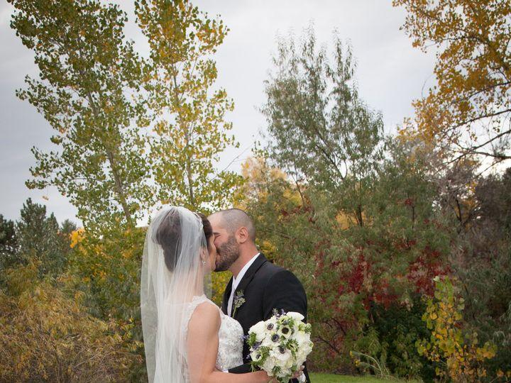 Tmx 1425064397049 Papas 1 Lakewood, CO wedding venue