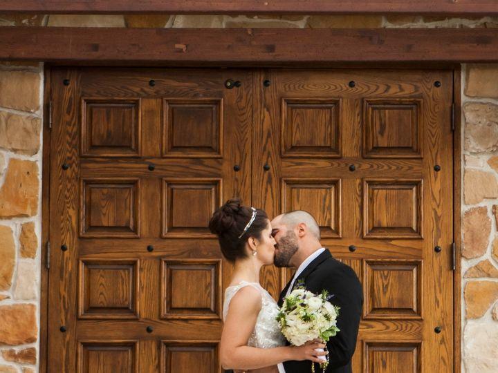 Tmx 1425064429592 Paps3 Lakewood, CO wedding venue