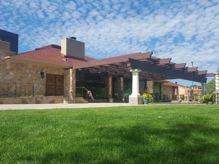 Tmx 1446078928089 11852933108017500201071440249240o Lakewood, CO wedding venue