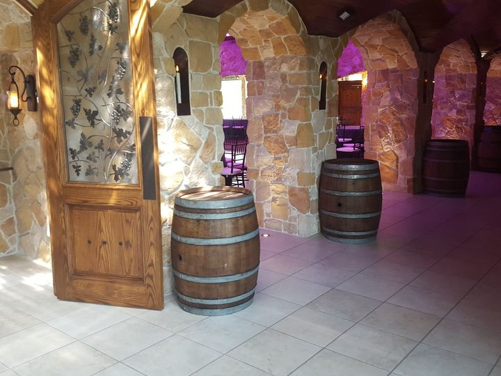Tmx 1446079025646 119009451081850531843161566587578o Lakewood, CO wedding venue