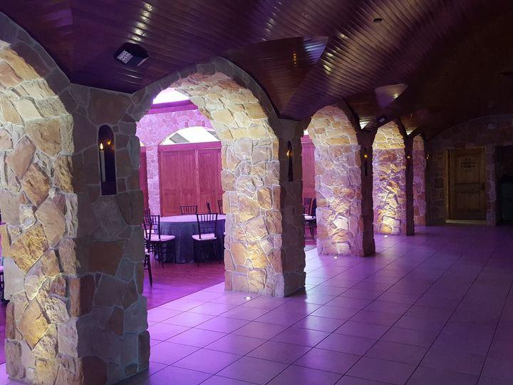 Tmx 1446079039899 118813291081850585176489788312833o Lakewood, CO wedding venue