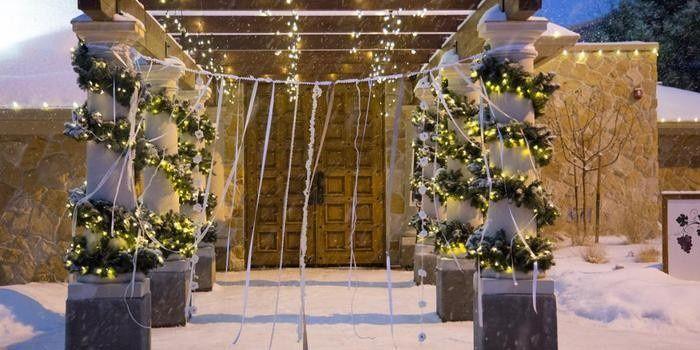 Tmx 1471712100837 Denver Wedding Venues 1 Baldoria On The Water Wedd Lakewood, CO wedding venue