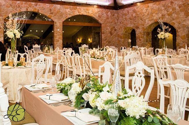 Tmx 1471712130836 125410084991158935998961041430633524477792n Lakewood, CO wedding venue