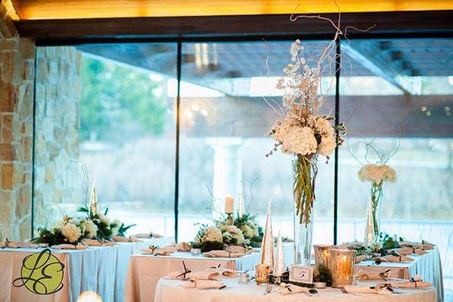 Tmx 1471712139694 19302564991158169332373479504838033050091n Lakewood, CO wedding venue
