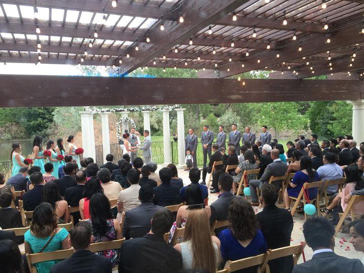 Tmx 1471712190638 1360328511358708331251455118045334524665741o Lakewood, CO wedding venue