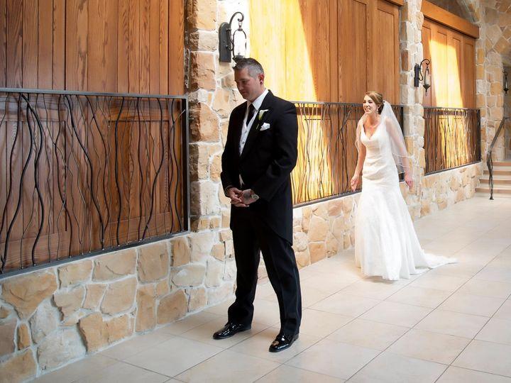 Tmx 1471712257275 1322740216117131891480681032689433412500868o Lakewood, CO wedding venue