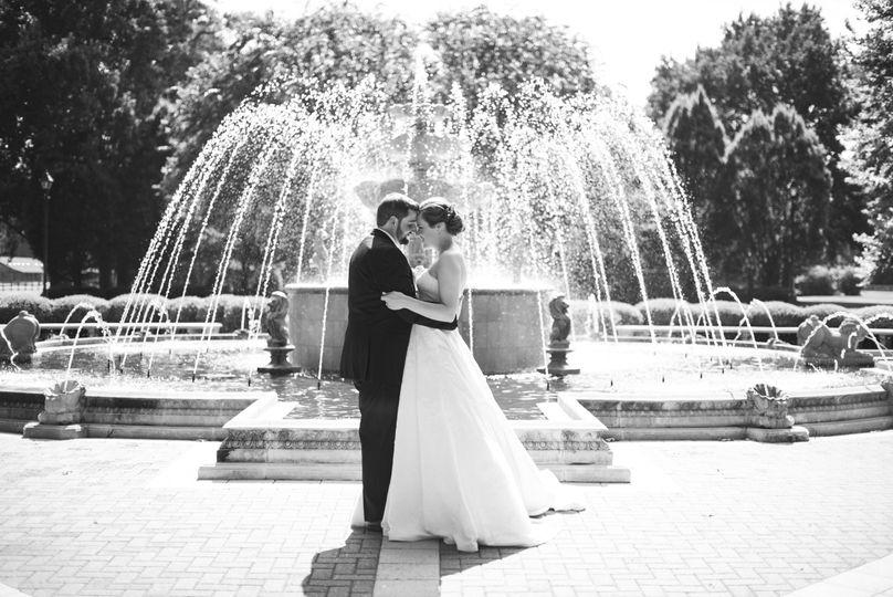 regent university wedding 18 51 648114