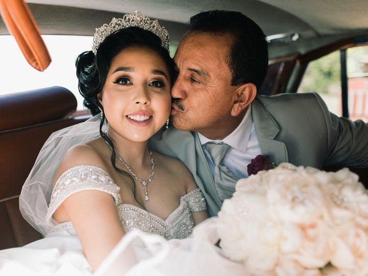 Tmx 1505760780758 Cabodaimp120 Denver, Colorado wedding planner