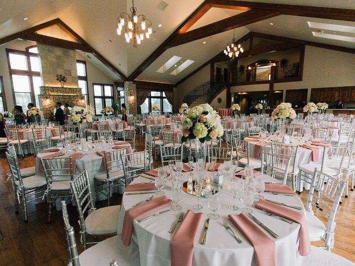 Tmx 1505760796872 Cabodaimp302 Denver, Colorado wedding planner