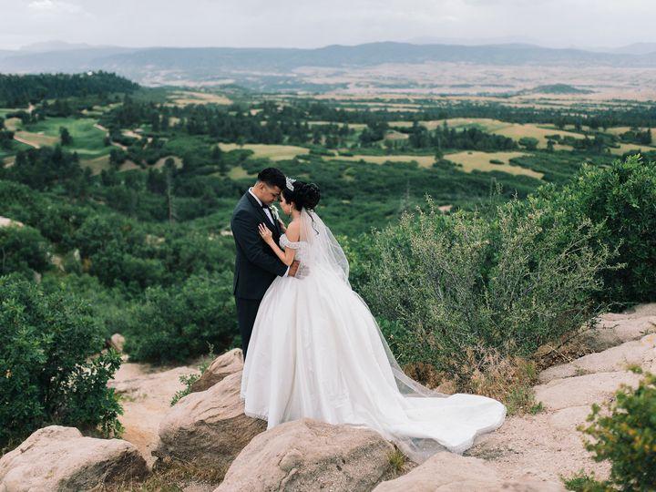 Tmx 1505760810488 Cabodaimp316 Denver, Colorado wedding planner