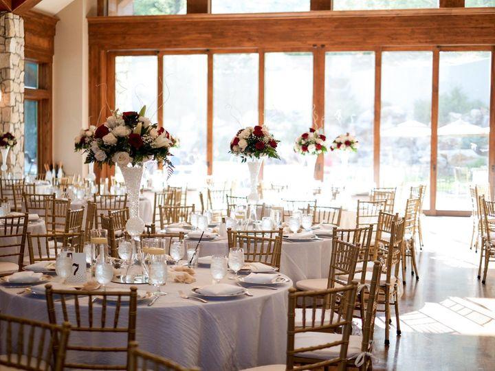 Tmx 1505761102682 20818982102130397796863052627556152374928405o Denver, Colorado wedding planner