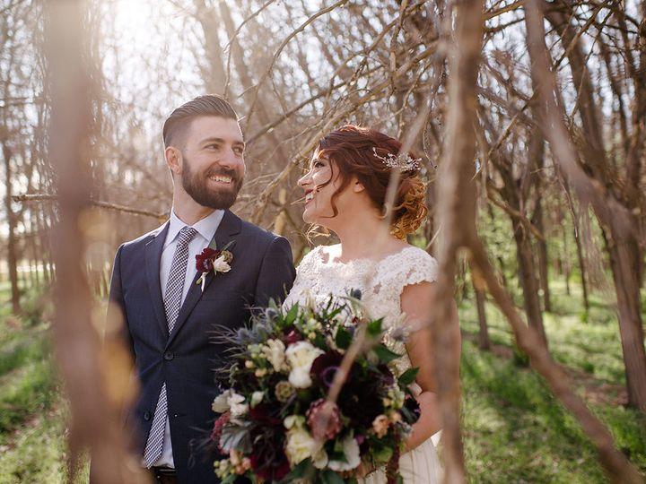 Tmx 1506731948366 0060styled Denver, Colorado wedding planner