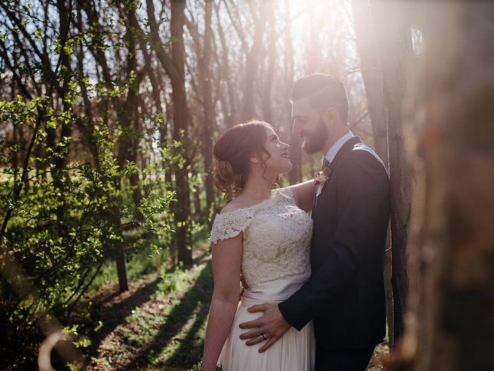 Tmx 1506731948565 0076styled Denver, Colorado wedding planner